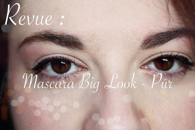 http://www.ajcpourvous.com/2016/09/revue-big-look-de-pur-un-bon-mascara.html