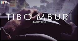 Lirik Lagu Ndarboy Genk - Tibo Mburi ( ft. Jessy Andra )