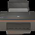 Télécharger HP Deskjet 2549 Pilote Imprimante Pour Windows et Mac