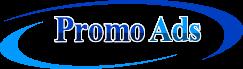 http://www.promoads.com.br/ale2446