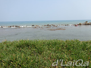 pemandangan tepi laut (1)