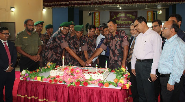 BGB-55-Battalions-4th-founding-anniversary-is-celebrated