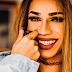 """Um papo com a drag e cantora Kaya Conky: """"Estamos deixando nossa marca, pra que outras pessoas possam se identificar"""""""