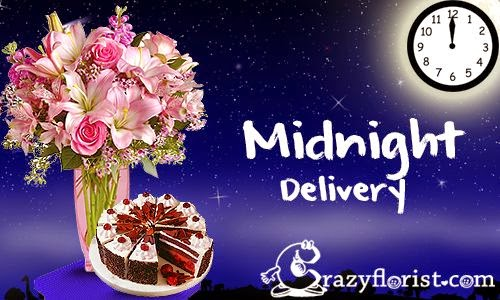 So Whatever May Be The Occasion And No Matter How Small It Is But With Crazyflorist One Can Find Best Gift To Make Special Memorable