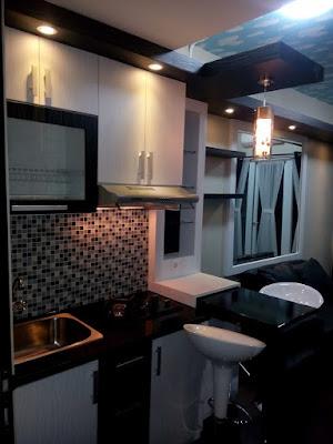 design-interior-apartemen-karawaci