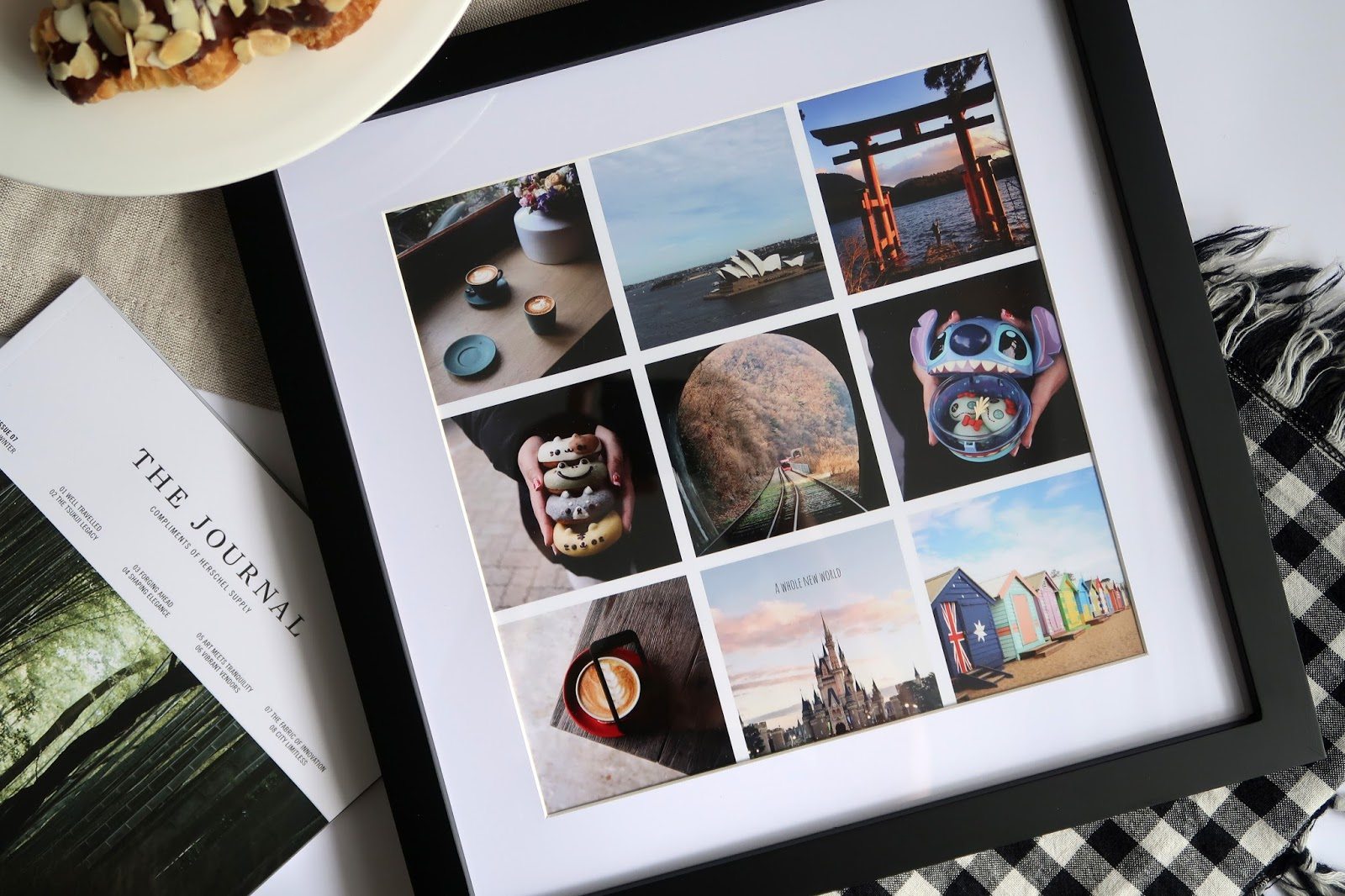 Print For Fun | Singapore Online Photo Printing Boutique