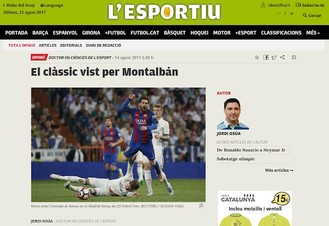 http://lesportiudecatalunya.cat/opinio/article/1216108-el-classic-vist-per-montalban.html