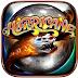 Pinball Arcade v1.46.9 Unlocked