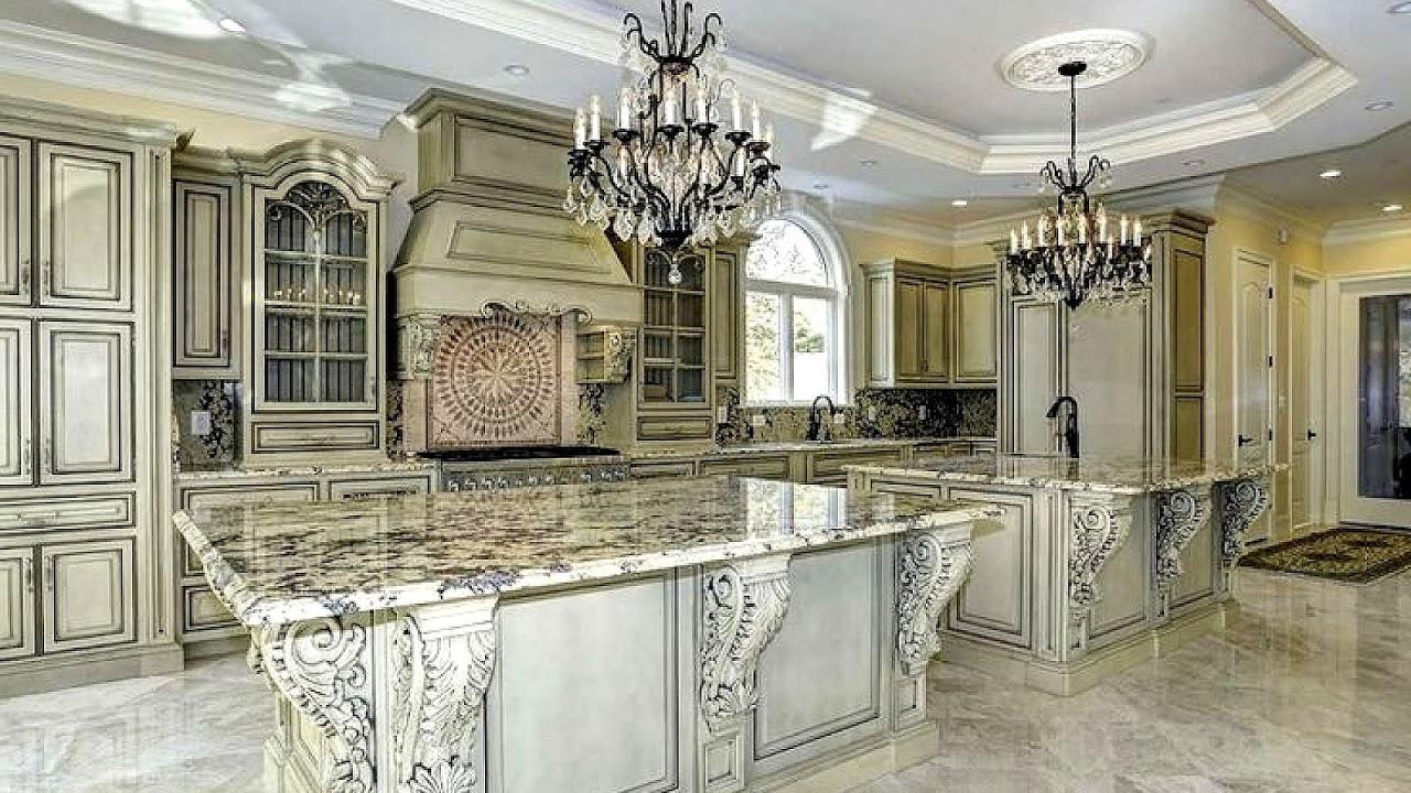 Charmant Luxury Choices