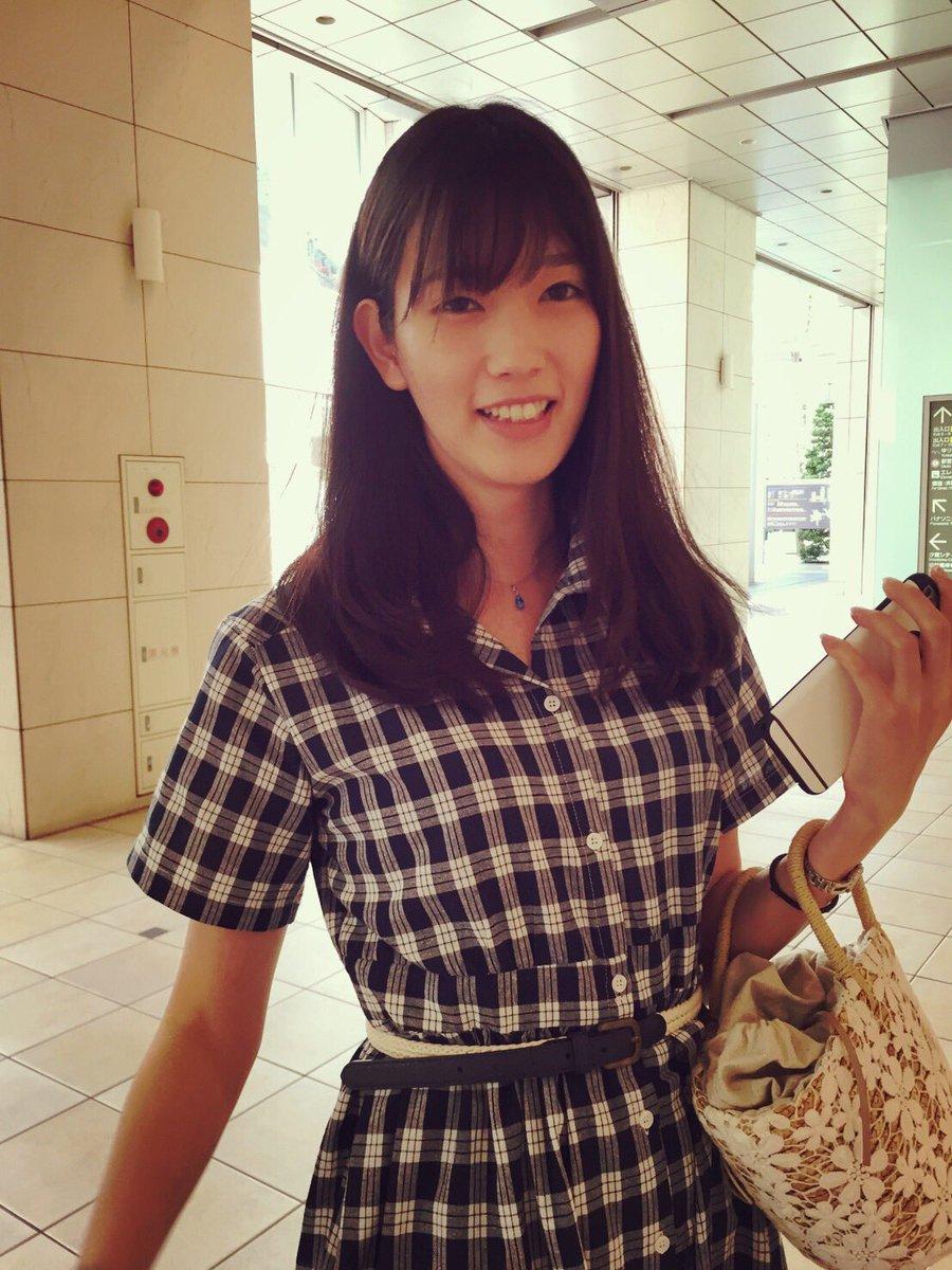 Satsuki Nishihara – Beautiful Japanese Trans Lady - TG Beauty