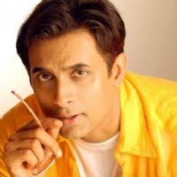 Vinay Jain Biography Profile Family Wife Son Daughter Father Mother Age Height Marriage Photos
