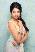natasha yadav sizzling photos-thumbnail-8