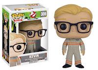 Funko Pop! Kevin