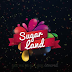 Luxury City Hotel [Sugar Land] - The Epitome Of Entertainment