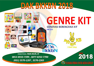 genre kit bkkbn 2018, bkb kit bkkbn 2018, iud kit bkkbn 2018, obgyn bed bkkbn 2018, plkb kit bkkbn 2018, kie kit bkkbn 2018, produk dak bkkbn 2018,