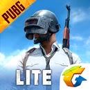 Download Pubg Mobile lite ( 359.4 MB )