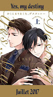 http://blog.mangaconseil.com/2017/03/a-paraitre-tadaima-okaeri-et-yes-my.html