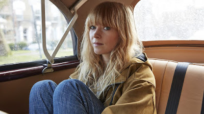 Lucy Rose Picture