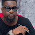 Police officer says Sarkodie is not stingy. This is why!!!