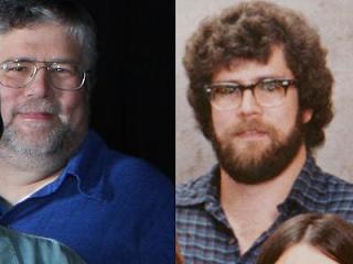 Jim Lane giám đốc dự án tại Microsoft