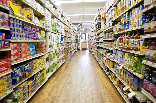 Cách tìm nguồn hàng cho kinh doanh tạp hóa, siêu thị mini hiệu quả dành cho người mới kinh doanh lần đầu