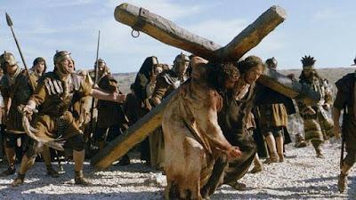 Mitos-y-Verdades-Pasión-de-Cristo