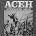 "Download Buku ""ACEH SEPANJANG ABAD"""