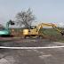 Prečistač otpadnih voda grada Lukavac uskoro dobija okolinsku dozvolu