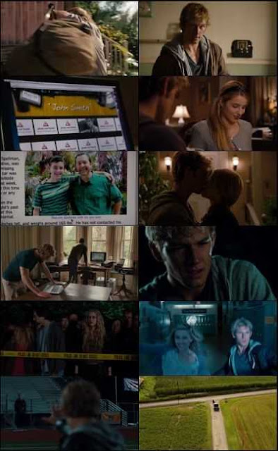 download i am number four 2 movie