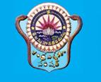 Andhra University Recruitment  2020-19 Apply www.andhrauniversity.edu.in