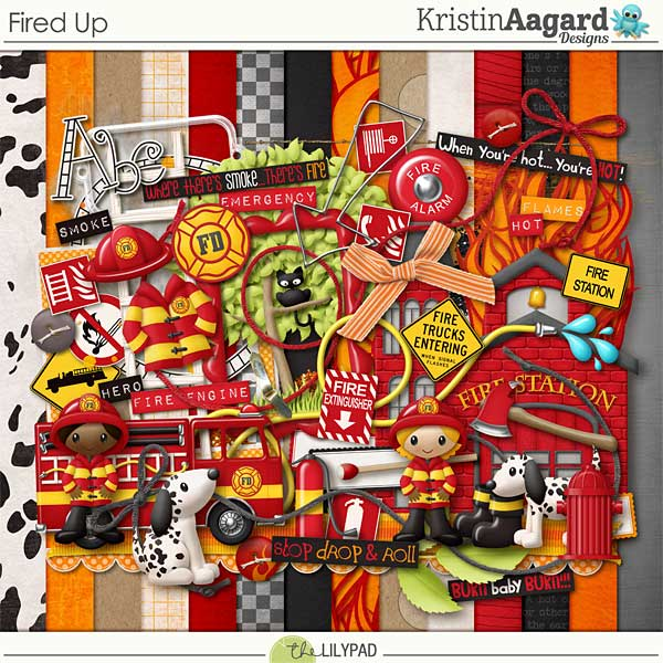 http://the-lilypad.com/store/digital-scrapbooking-kit-fired-up.html