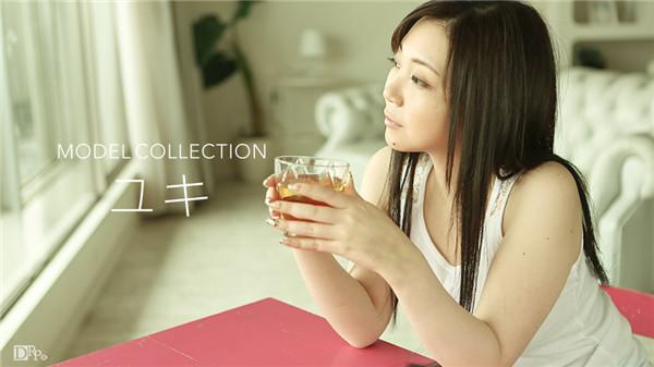 [Javonline] 101216_005 Yuki Tsuji