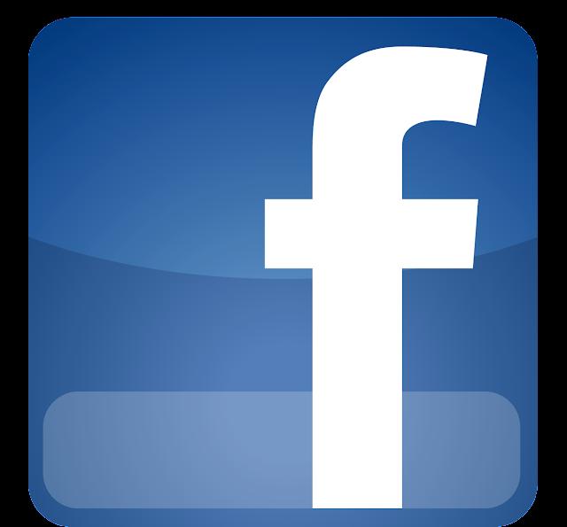 أسئلة تخبرك إن كان  فيسبوك  يضر صحتك العقلية