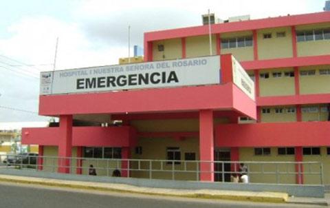 hospital-villa-del-rosario-en-terapia-intensiva