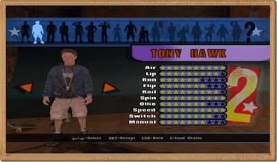 Tony Hawk's Underground 2 Free Download PC Games