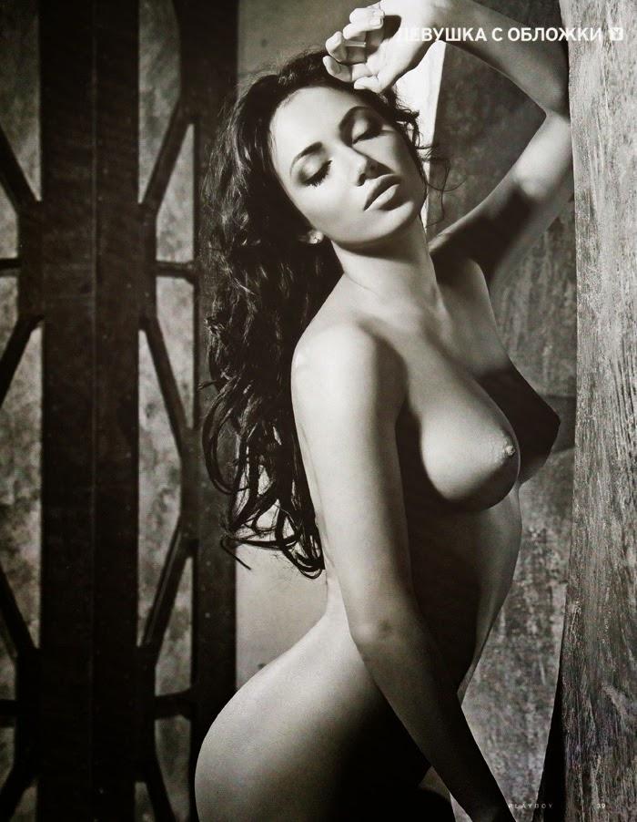 Nude Celeb Blogs 23