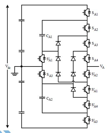 Single Phase Vfd With 220v Input Output 924125 further H Bridges The Basics as well A New Hybrid Active Neutral Point together with Powerinverterfaq also Index html. on inverter connection diagram