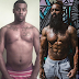 Check Out the Shocking Beard Transformation of This Guy, Before the Beard And After (Photo)