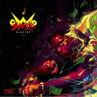 DOWNLOAD  MUSIC: OLAMIDE – OWO SHAYO