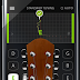 guitar tuner free guitartuna android app for free download android trend today. Black Bedroom Furniture Sets. Home Design Ideas