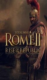 Total War Rome II Rise of the Republic 271x346 - Total War Rome II Rise of the Republic Update v2.4.0.19683-CODEX