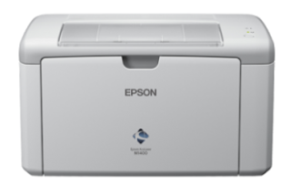 Epson AcuLaser™ M1400 Driver Download, Printer Review free