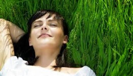 La Paz Espiritual y La Salud Mental
