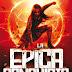Reseña: La Épica Conquista de Genie Lo | F.C. Yee