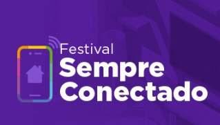 Cadastrar Nova Promoção Magazine Luiza 2018 Festival Sempre Conectado 50 Mil Reais