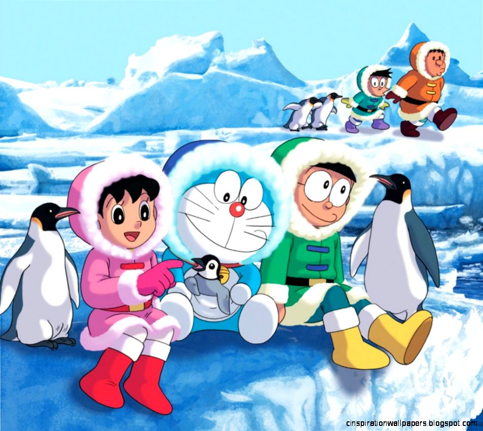 Doraemon Games Android Mac Pc Linux Iphone | Important ...