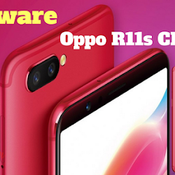 FIRMWARE OPPO A71 CPH1801 (2108) QUALCOMM - TUSERHP