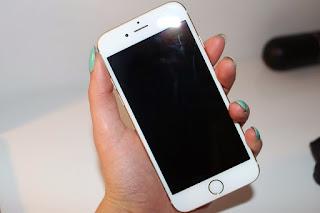 Jangan Asal Murah, Pastikan Jaminan Keaslian Produk Sebelum Membeli Iphone 6