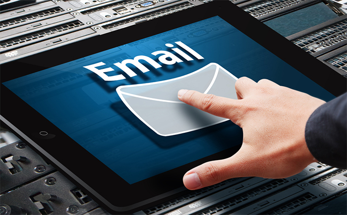 Add Email Marketing To The Digital Marketing Mix To Reap Rich Returns From The Overall ROI