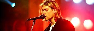 Teori Konspirasi Sekitar kematian Kurt Cobain